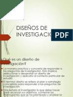 DISEÑOS DE INVESTIG.ppt