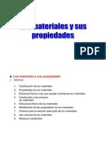 Unidad 05_1.pdf