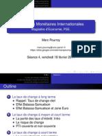 1RMIS4.pdf