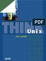 I think Unix
