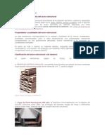 perfiles comerciales de acero.docx