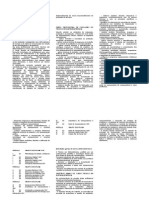 Curso Técnico de Eletroeletrônica_folder