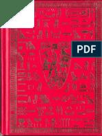 Diego Rival - Civilizaţia Maya