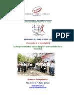 Compilado Texto Responsabilidad Social VIII_Dos_Unidades