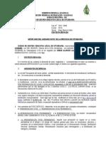 Jorge Alarcón 30%.doc