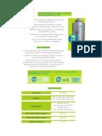 TERMOTANQUES700.pdf