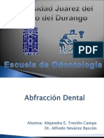 abfraccindental-111017161450-phpapp02