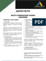 ADEADV1006 - Quick Facts & T&C - Multi Combination NON[1]