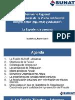 Experiencia de Perú.pdf