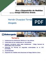 2. Ponencia Dr. h. Chuquipul