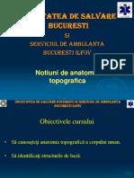 01 Anatomie topografica.ppt