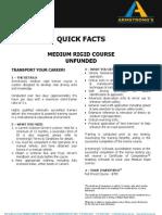 ADEADV1017 - Quick Facts & T&C - Medium Rigid NON[1]