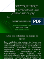 documentos.ppt