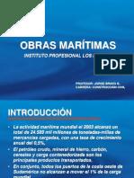 OBRAS MARÍTIMAS.ppt