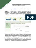 andi_passo_a_passo.pdf