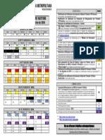 Calendario Global 2014 3 Web Color Ok