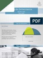 tipos_de_conhecimento.pdf