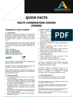 ADEADV1035 - Quick Facts & T&C - Multi Combination[1]