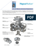 VB DS O1 D (Apr-14).pdf