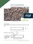 Deshi bamboo Sowing method.pdf