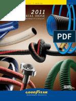 Industrial Hose Catalog