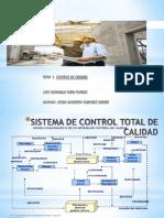 Cap17.ppt CONTROL DE CALIDADS.pptx