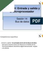 Bus de Datos