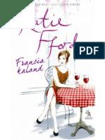 KatieFford-FranciaKaland