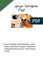 Pentingnya Sarapan Pagi.pptx