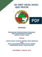 Proposal Indo (Edit) 1.doc