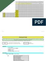Planning Organisation MO 2010-06-10