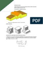 Parametro 9 Configuracion en Altura