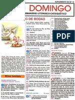 modelo_missa_bodas_1.pdf