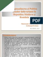 Politica zonelor 04,12,2014.pptx