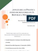 Politica zonelor defavorizate u00EEn Republica Moldova 02,12,2014.pptx