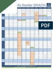 Calendário2014_15_julho