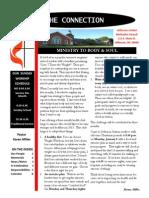 1 15 newsletter