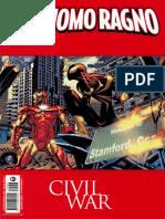 Thor & i Nuovi Vendicatori 94 - Sconosciuto