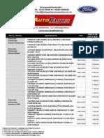 CATALOGO-VENTAS-ACTUALIZADO-SEPTIEMBRE-2012.pdf