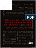 Aacc Guide Relations a a 2011 Hd