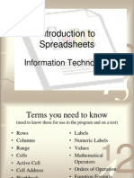 Intro to Spreadsheets2