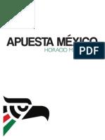 Apuesta Mexico.pdf