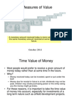 1.6 Measures of Value 2014 (14)