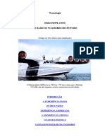 Aeronaves de efeito solo.docx