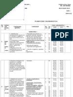 PLAN.L10 201-42015