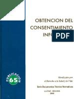 OBTENCION  DEL CONSENTIMIENTO INFORMADO.pdf