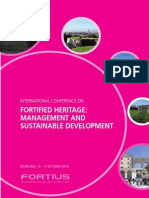 Programme-Fortified-Heritage-2.pdf