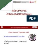 TEMA 3 PPT MOD III