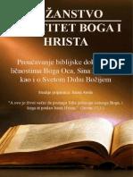 Bozanstvo - Identitet Boga i Hrista (1).pdf