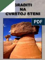 Graditi_na_cvrstoj_steni.pdf